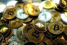 Bitcoin zakt kort onder de $ 30.000 en daalde deze week tot nu toe 12%